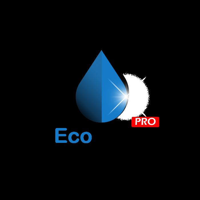 Ecoclean Pro